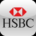 HSBC Australia icon