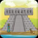 Apocalypto – Mayan Countdown logo