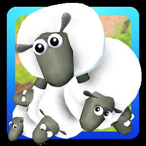 Go more links apk Sheepstacker  for HTC one M9