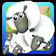 Sheepstacker v2.0.4