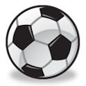 Football Games – Soccer Juggle logo