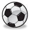 football game soccer juggle 2.0.6 Apk