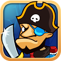 Pirate Dash icon