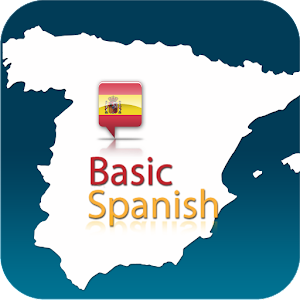 What's the best way to learn Spanish vocabulary?