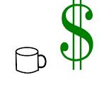 Tip and Splitting Calculator icon
