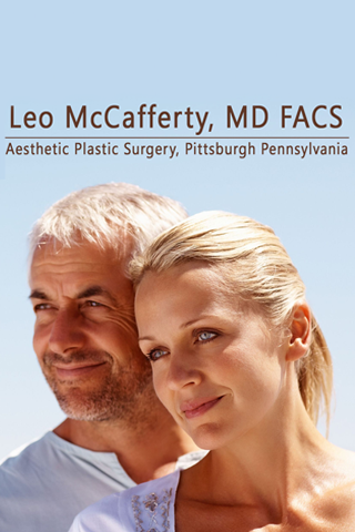 Pittsburgh Plastic Surgery