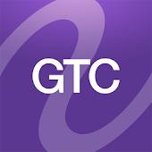 GTC Administrators