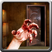 Can you Escape: Floor Terror