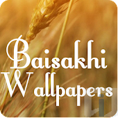 Baisakhi Wallpapers