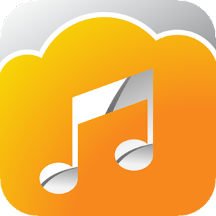 【免費音樂App】Free Music Player-APP點子