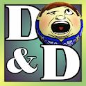 Dine and Dash icon