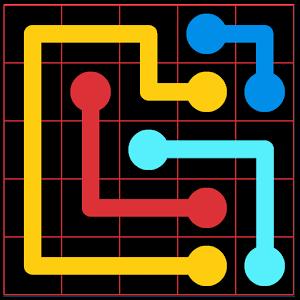 لعبة التوصيل لتنمية الذكاء for PC and MAC