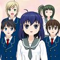 Misaki no Otome icon