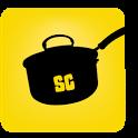 Smart Saucepan icon