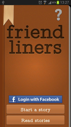 Friendliners
