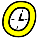 Yo! Clocks icon