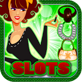 Hot Girl Slot Machine Multi