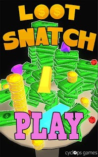 Loot-Snatch-Grab-the-Money 4