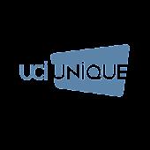 UCI Cinemas - Unique