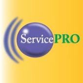 ServicePRO-Online