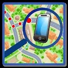 Phone Tracker for Android icon
