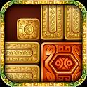 Unblock Totem icon