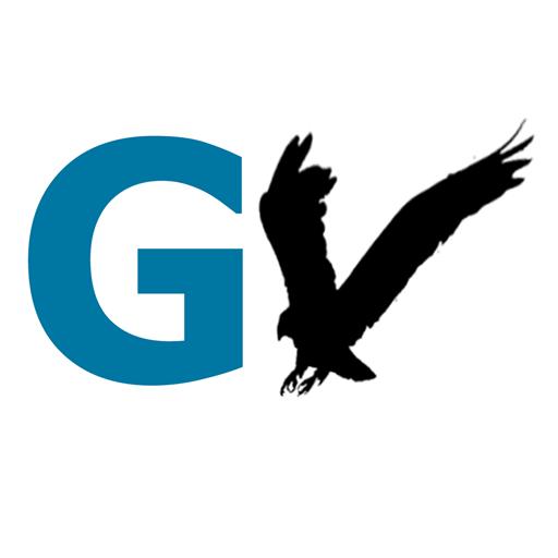商業必備App|GV Granite Countertops in VA LOGO-綠色工廠好玩App