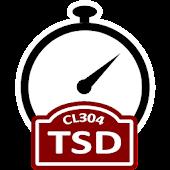 TSD Cadencer