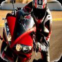 Moto Racing 3D Bike Ultimate icon