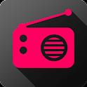 EDMForYou Radio Pro icon