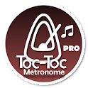Mobile Metronome AdFree