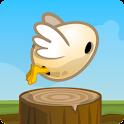 Flappy Egg icon