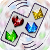 Gem Spinner Lite