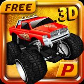 Download 3D Big Truck Parking★Simulator APK