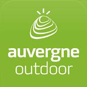 Auvergne Outdoor