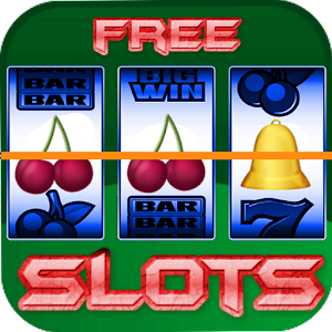 Slot Casino – Slot Machines for PC and MAC
