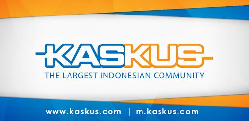 KASKUS 0.9.1