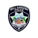 BellGardensPD icon