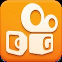 GIF Show logo