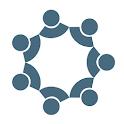 Andelskassen Fælleskassen icon