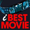 iBest Movie logo