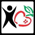 Shilpsnutrilife icon
