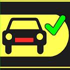 CarCheck icon