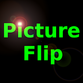 Picture Flip