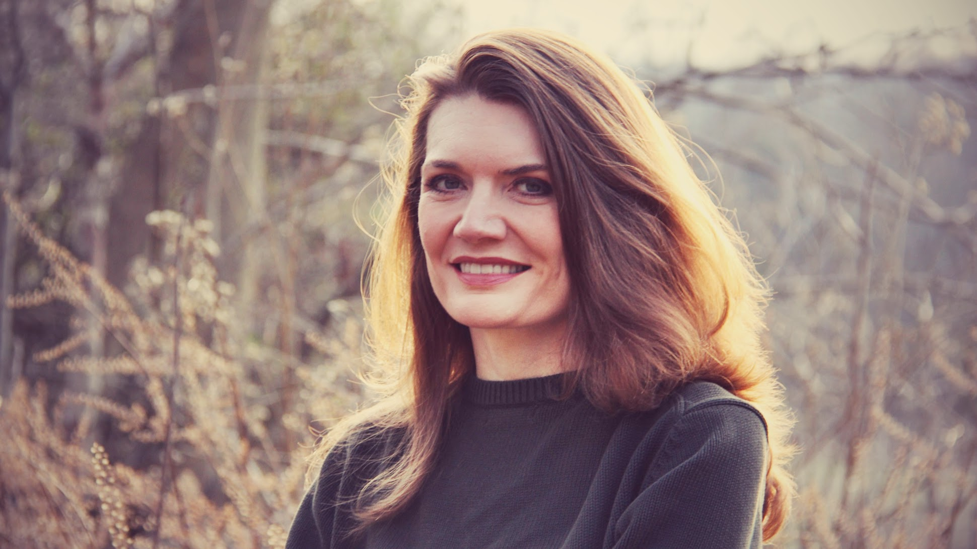jeannette walls Transcript: jeannette walls on poverty and homelessness january 2, 2007 »  more about this interview hinojosa: hello, everyone and.