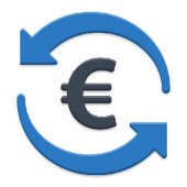 Currency Converter