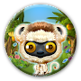 Jungle APK icon