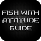 Breed Guide Fish with Attitude