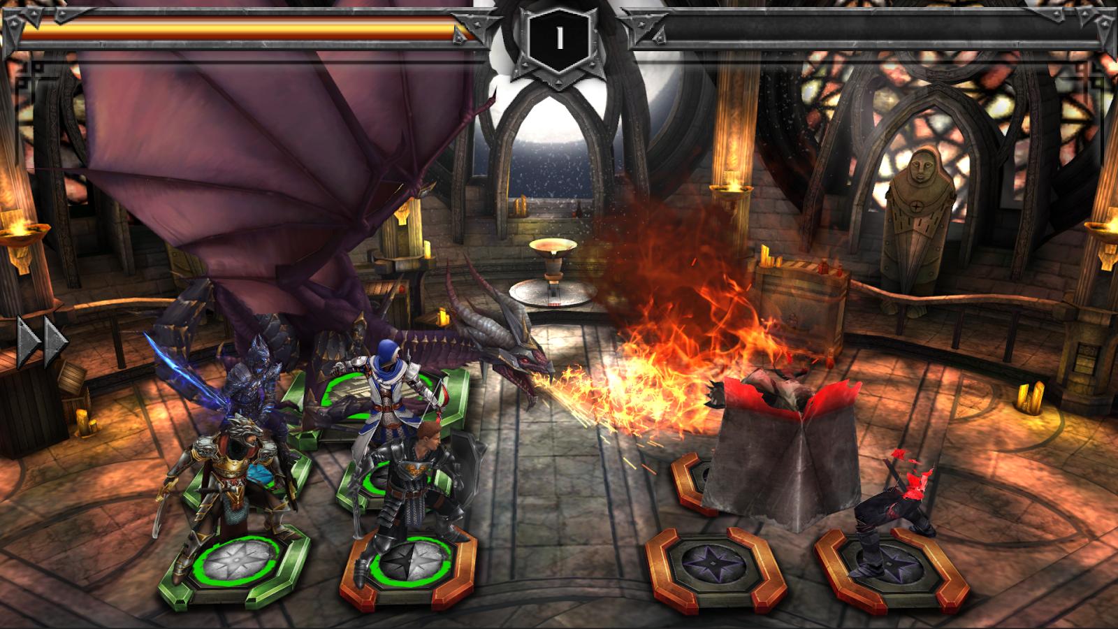 Скачать Dragon City на Андроид - Взлом Много …