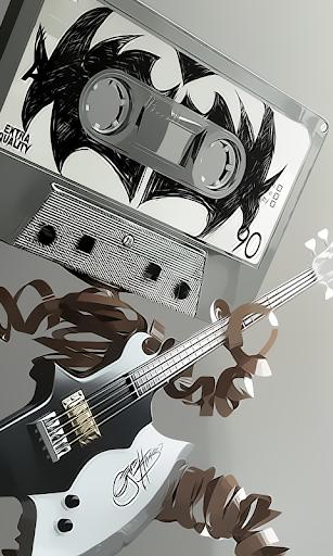 【免費音樂App】音樂遊戲-APP點子